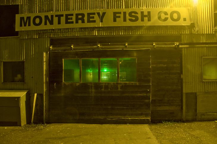 monterey fish company sf